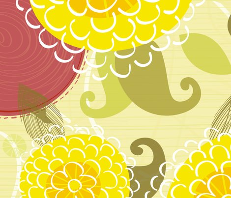 Yellow_floral.ai_shop_preview