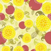 Yellow_floral.ai_shop_thumb