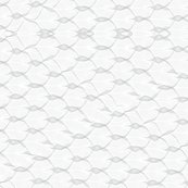 Rrrrpattern_2-1_page_5_shop_thumb
