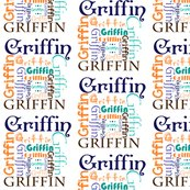 Rrrgriffin_2_shop_thumb