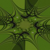 Rshades_of_green_1414_resized_6x7_shop_thumb