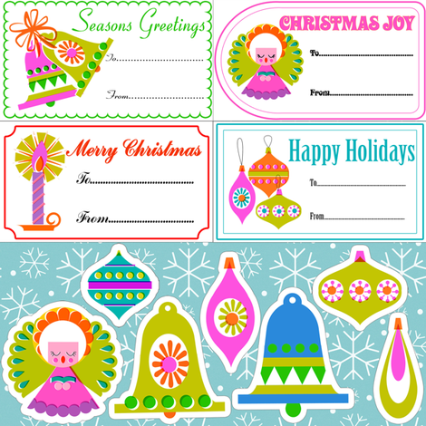 Rrchristmas_labels_shop_preview