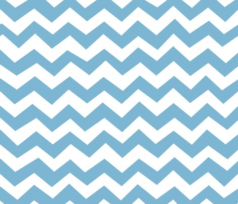 Chevron_dusk_blue.ai_shop_preview