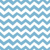 Chevron_dusk_blue.ai_shop_thumb