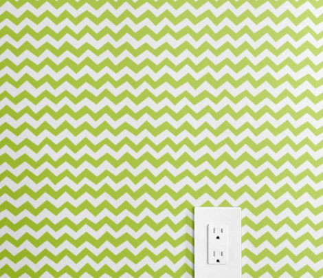 Chevron_green.ai_comment_505186_preview