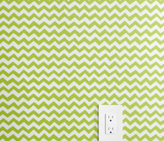 Chevron_green.ai_comment_505186_thumb