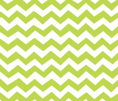 Chevron_green.ai_shop_preview