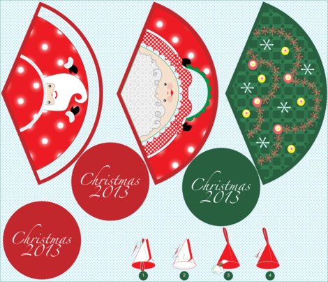 Clause_ornaments