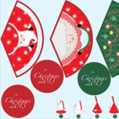 Clause_ornaments.ai_shop_thumb