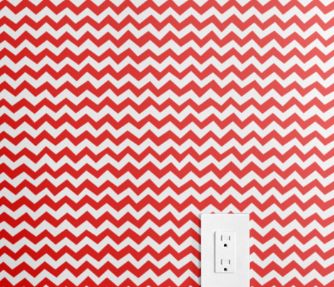 Chevron_red.ai_comment_505187_preview