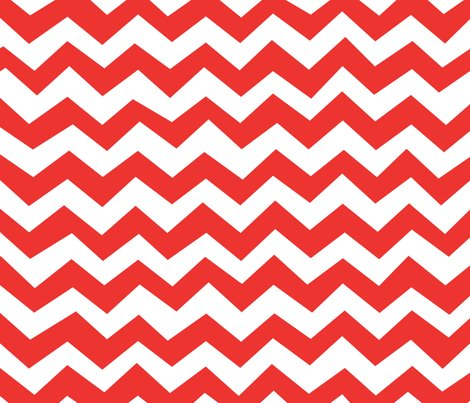 Chevron_red