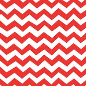 Chevron_red.ai_shop_thumb