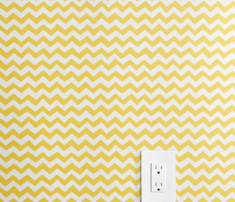 Chevron_yellow_lemon_zes.ai_comment_505188_preview