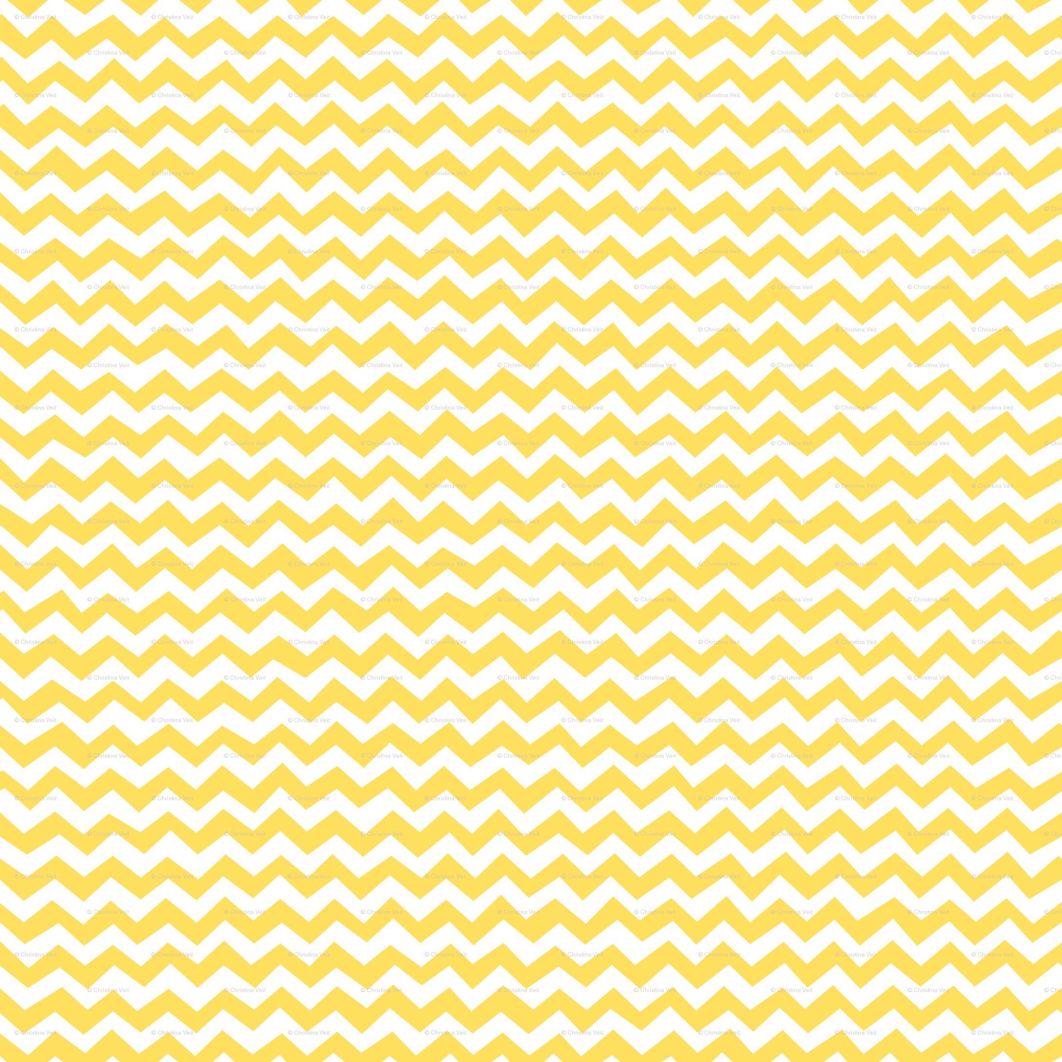 images of chevron print and its sc