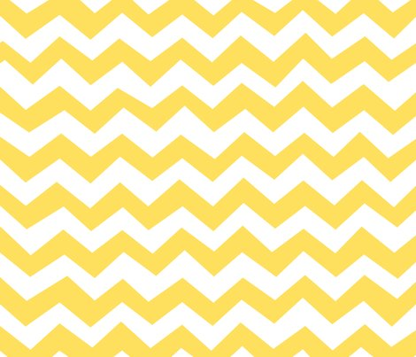 Chevron_yellow_lemon_zes.ai_shop_preview