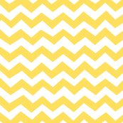Chevron_yellow_lemon_zes.ai_shop_thumb