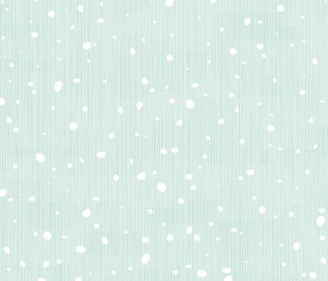 Rfriztin_snow_shop_preview