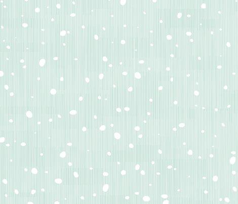 Rfriztin_snow_shop_preview