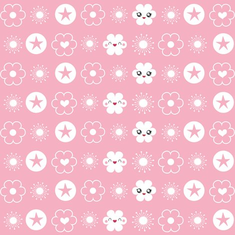 Rtrim_flowers_light_pink.ai_shop_preview