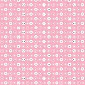 Rtrim_flowers_light_pink.ai_shop_thumb