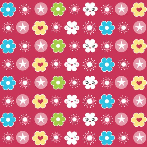 Rtrim_flowers_pink.ai_shop_preview