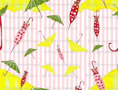 Pink_Candy_Stripe_Umbrellas