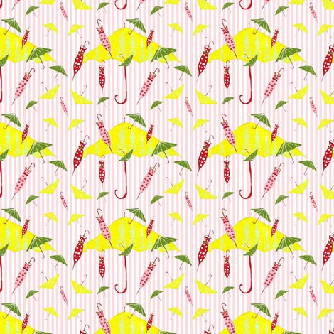 Rpink_candy_stripe_umbrellas_shop_preview