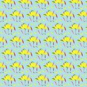 Rblue_mary_poppins_shop_thumb