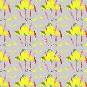 Rgray_umbrellas_shop_thumb