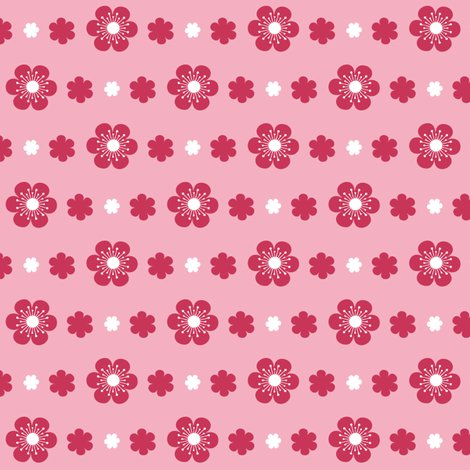 Rtrim_flowers_pink2.ai_shop_preview