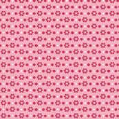 Rtrim_flowers_pink2.ai_shop_thumb