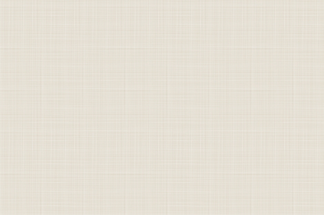 Linen - Grey - by Friztin fabric by friztin on Spoonflower - custom fabric