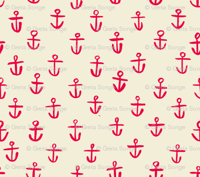 ANCHORS-RED