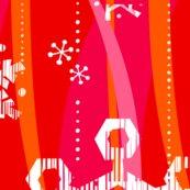 Grunge_snowflakes_pink.ai_shop_thumb
