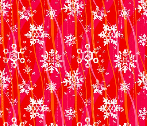 Rgrunge_snowflakes_pink.ai_shop_preview