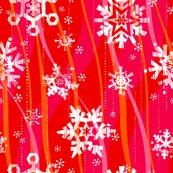 Rgrunge_snowflakes_pink.ai_shop_thumb