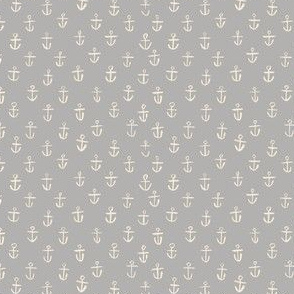 ANCHORS-gray