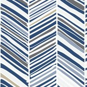 Friztin_herringbonehues_blue_navy.ai_shop_thumb