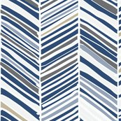 Rrfriztin_herringbonehues_blue_navy.ai_shop_thumb