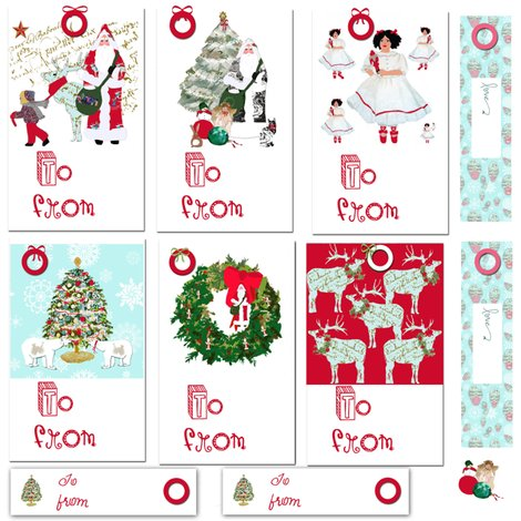 Rrrrrrrrrrchristmas_tags_two_shop_preview