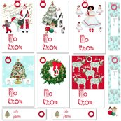 Rrrrrrrrrrchristmas_tags_two_shop_thumb