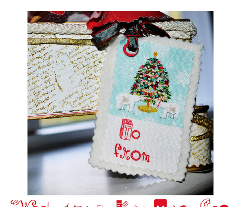 Rrrrrrrrrrrrchristmas_tags_two_comment_511107_preview