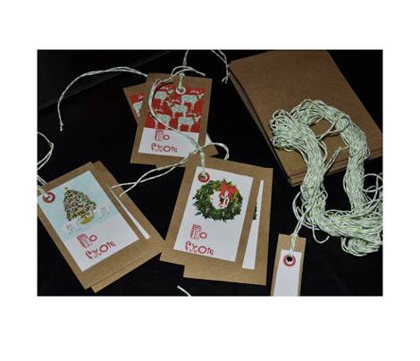 Rrrrrrrrrrrrchristmas_tags_two_comment_511109_preview