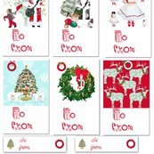 Rrrrrrrrrrrrchristmas_tags_two_shop_thumb
