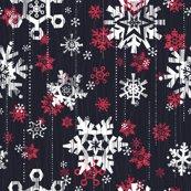 Rgrunge_snow_navy_shop_thumb