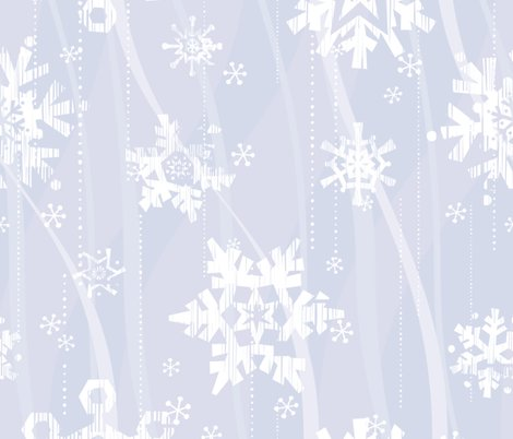 Rrgrunge_snowflakes_blue.ai_shop_preview