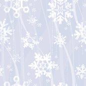 Rrgrunge_snowflakes_blue.ai_shop_thumb