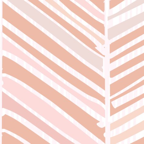 Friztin_herringbonehues_pastel_peach.ai_shop_preview