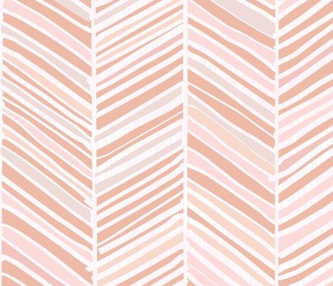 Rrfriztin_herringbonehues_pastel_peach.ai_shop_preview