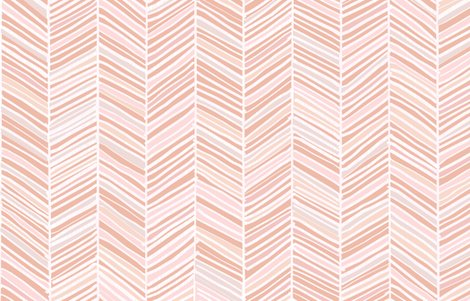 Rrrrfriztin_herringbonehues_pastel_peach.ai_shop_preview